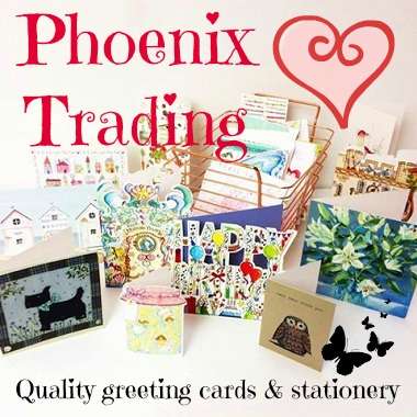 Independent Phoenix Trader for Phoenix Trading