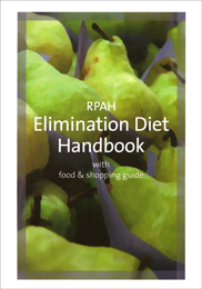 rpah-allergy-elimination-diet-book-cover