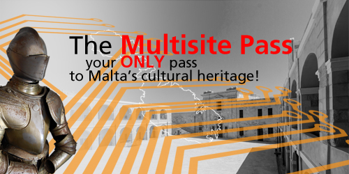 heritage-malta-multi-site-pass
