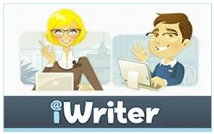 iwriter-people-image