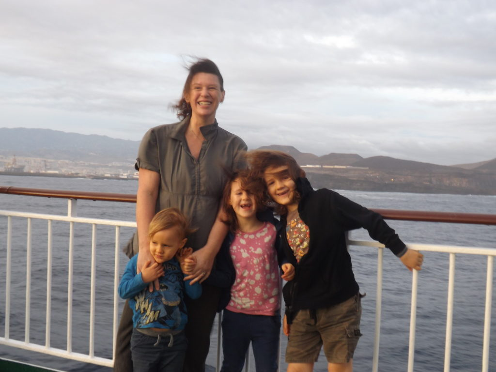 windswept-mum-tom-lily-george-naviera-armas-ferry-to-tenerife